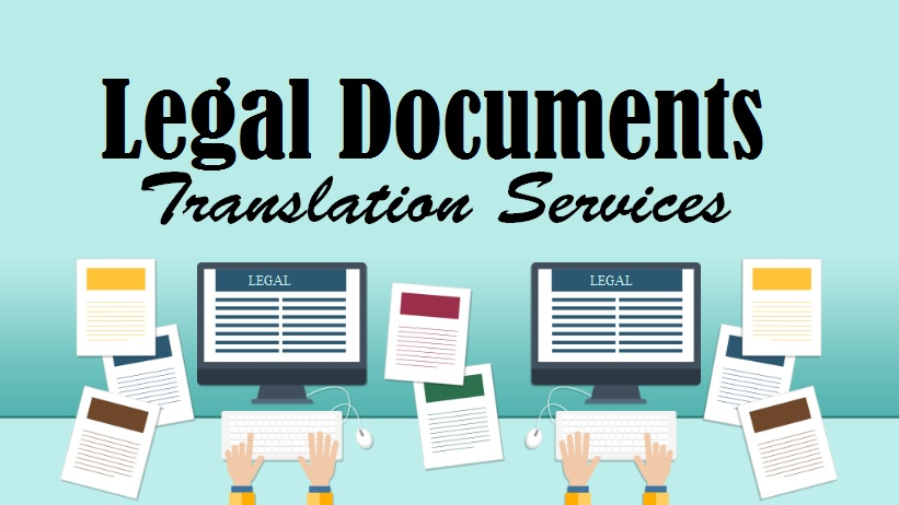 document translation services in hyderabad
