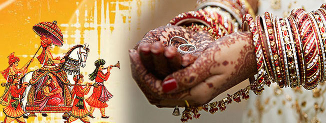 marriage registration ghaziabad