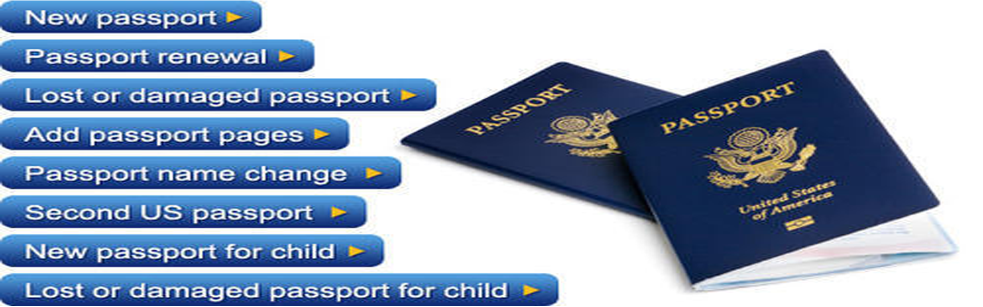 passport agent in faridabad