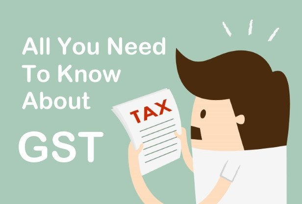 GST Registration in Noida  | Gst Registration Online