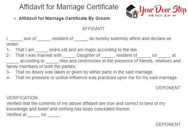 affidavit of marriage for groom.jpg